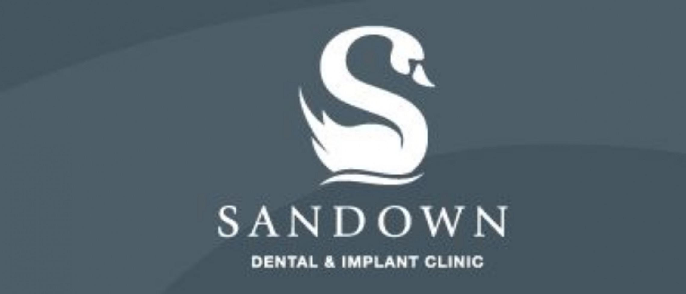 Sandown Dental and Implant Clinic
