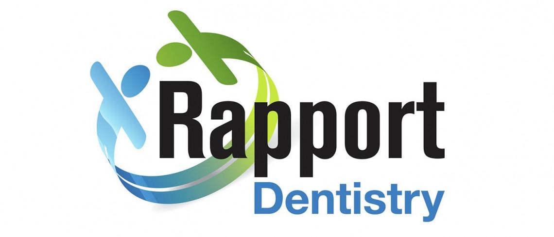 Rapport Dentistry