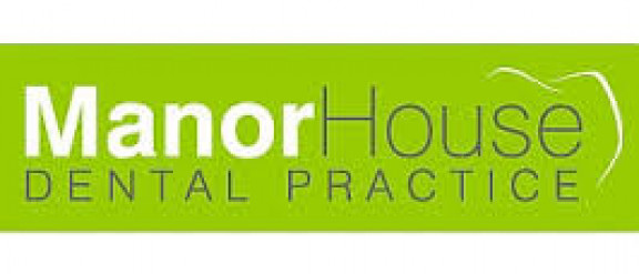 Manor House Dental Practice