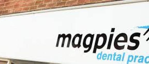 Magpies Dental Practice