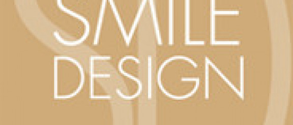 Smile Design Dental Practice