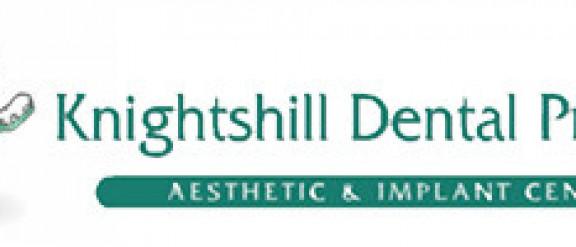 Knightshill Dental Practice