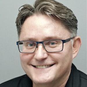 Dr Stephan Van Vuuren