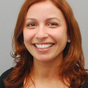 Dr Y Fatima Oubraim