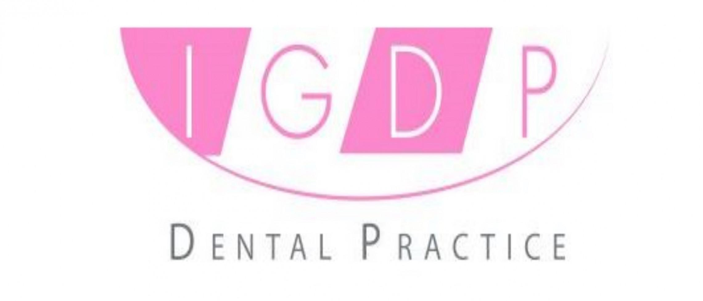 Islington Green Dental Practice