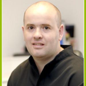 Dr Ian Dorrington