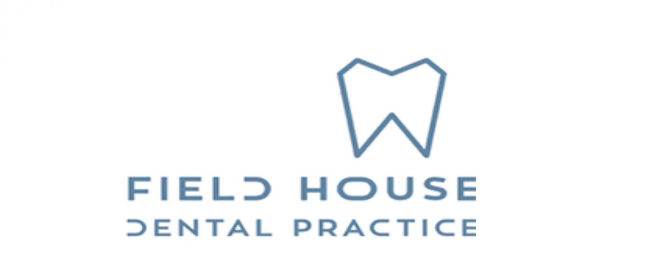 Field House Dental Practice