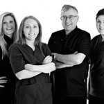 Fairlight Dental Practice
