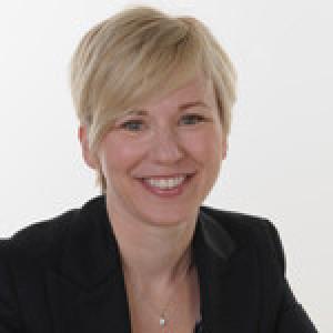 Dr Minna Miettinen