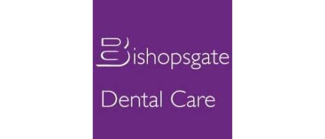 Bishopsgate Dental Care