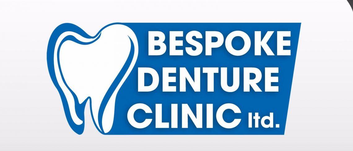 Bespoke Denture Clinic