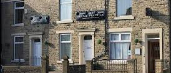 Bateman & Best Dental Practice