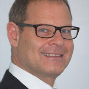 Dr Michael R. Norton