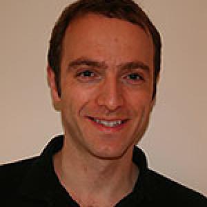 Dr John O'Leary