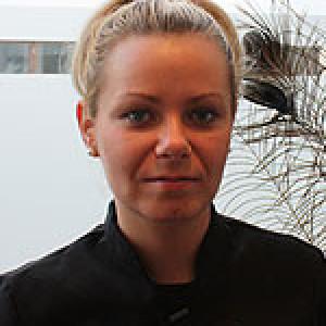 Magda Walewacz