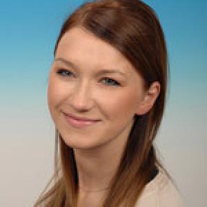 Kasia Stanislawczyk