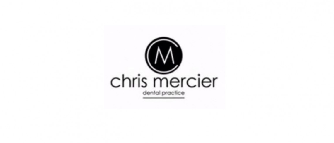 Chris Mercier Dental Practice