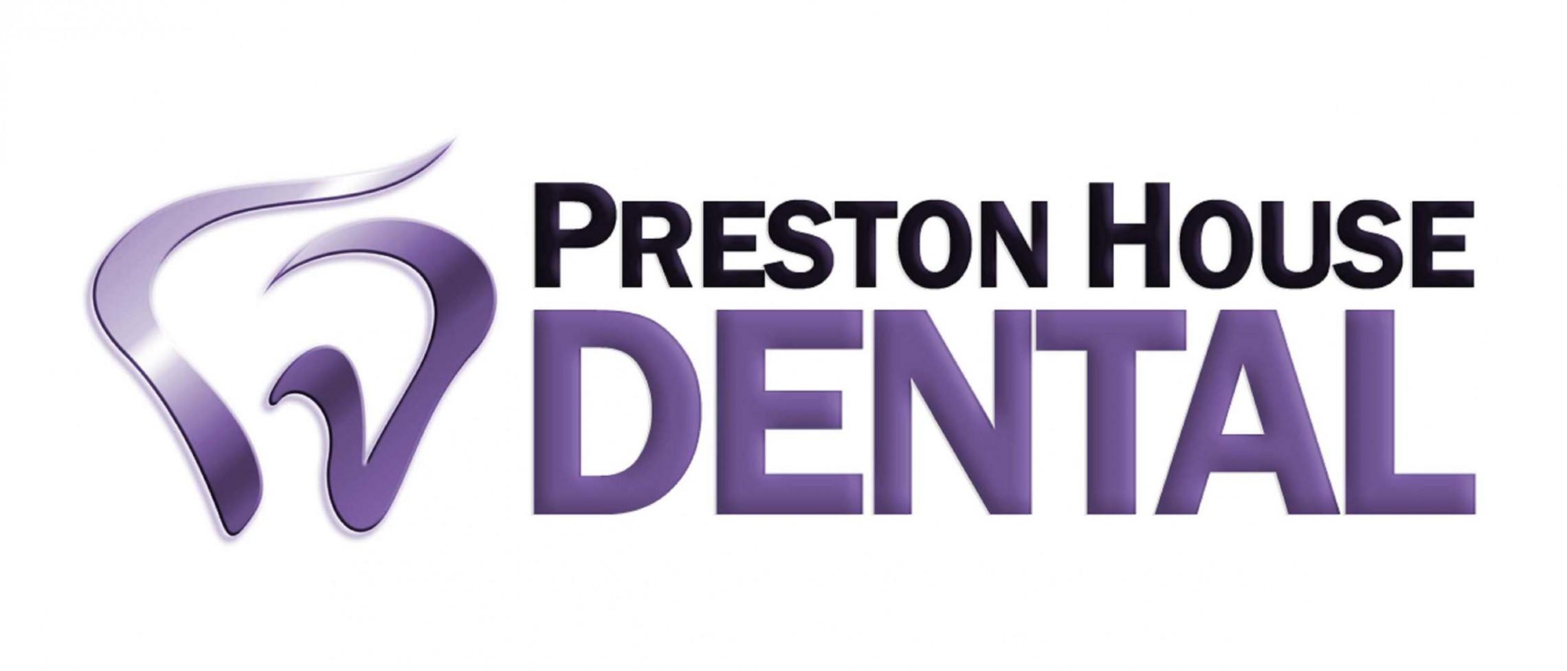 Preston House Dental