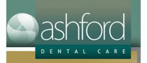 Ashford Dental Care