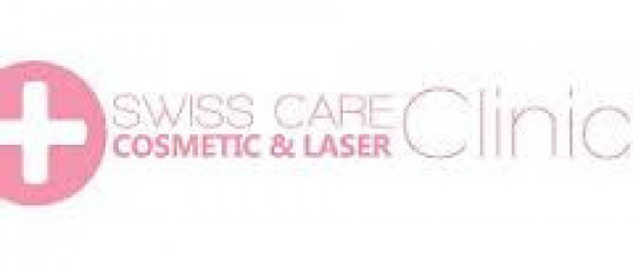 Swiss Care Cosmetic Laser and Beauty Clinic