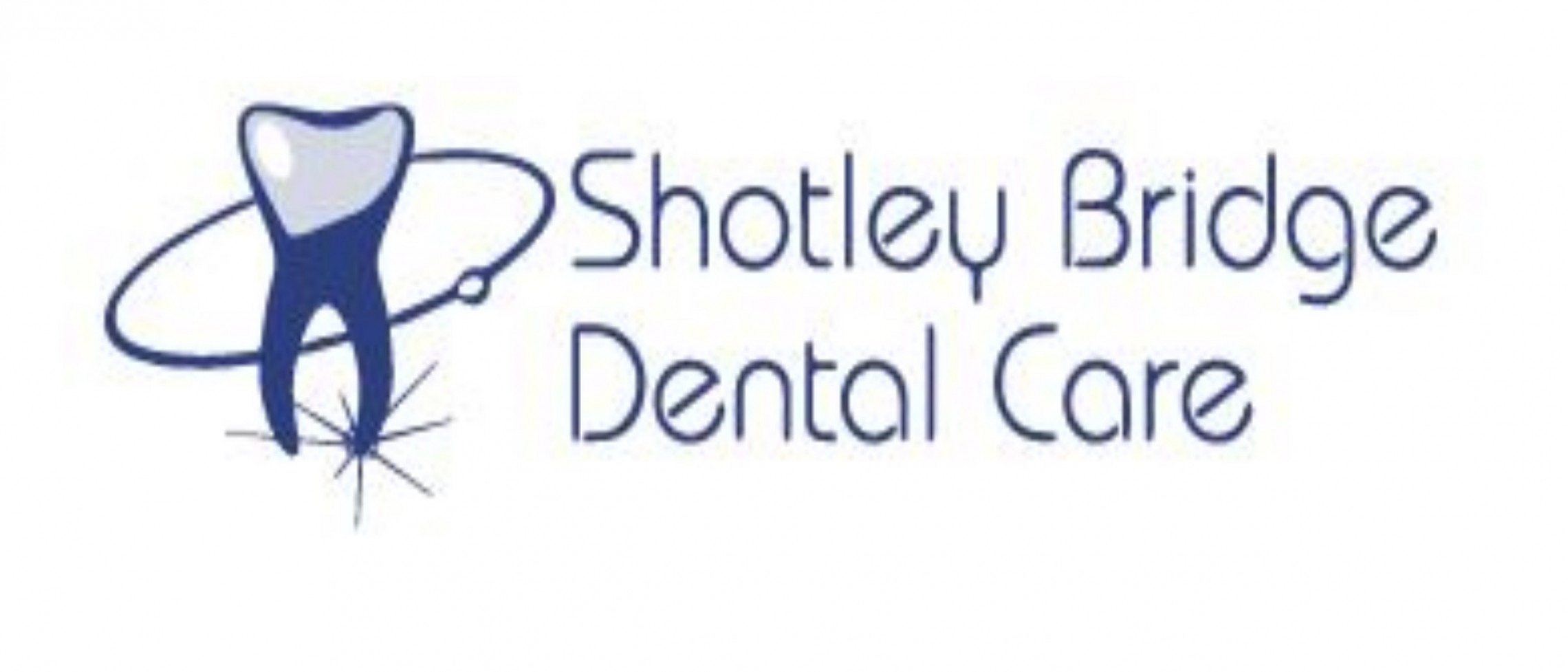 Shotley Bridge Dental Care