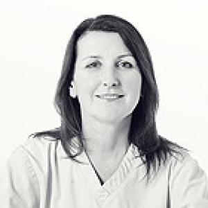 Dr Catherine Good
