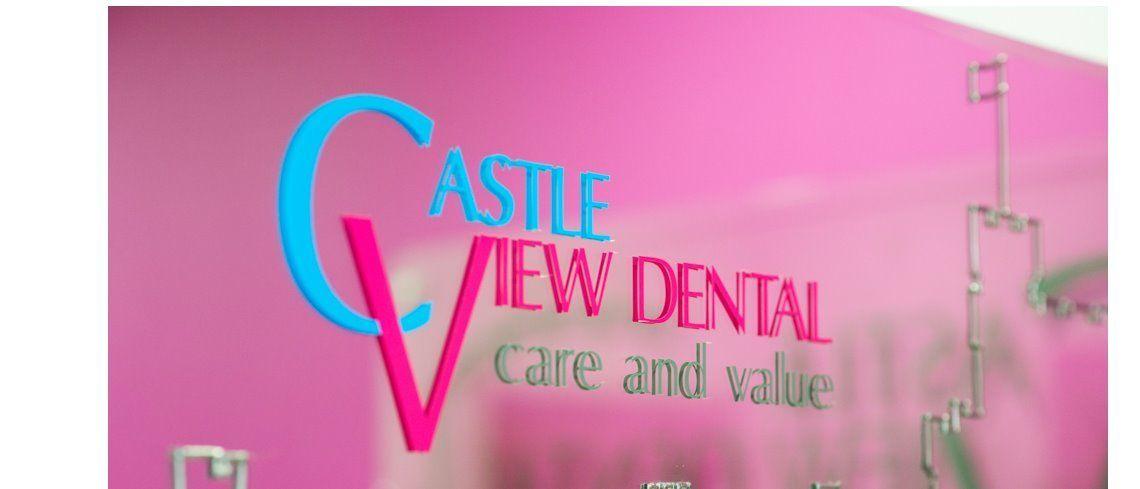 CastleView Dental