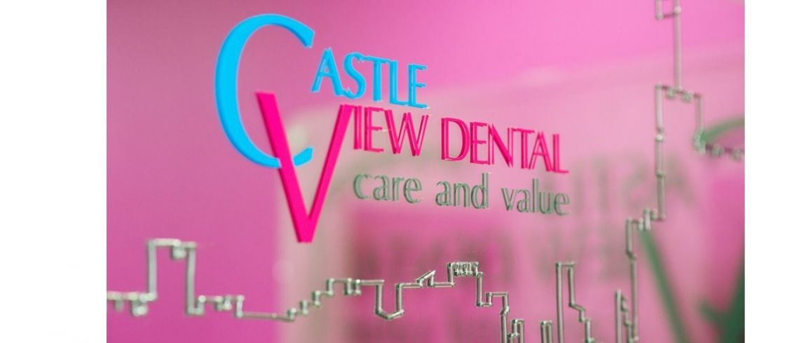 CastleView Dental