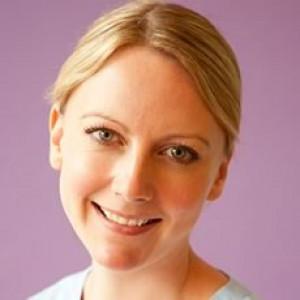 Joanne Hendry-Richardson
