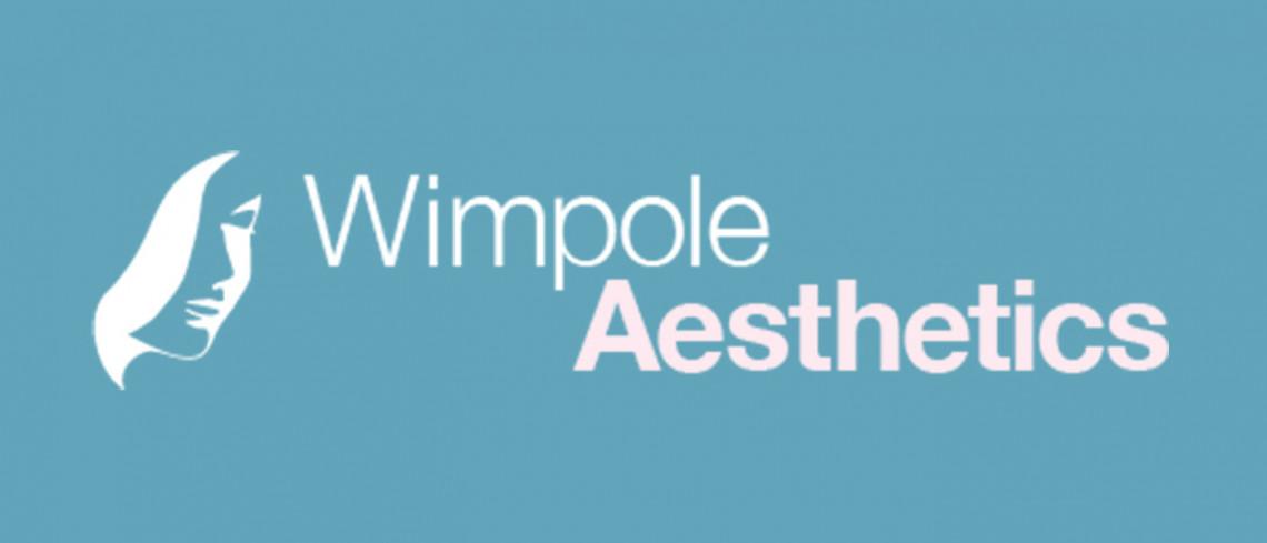 Wimpole Aesthetics