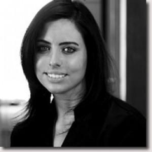Dr Jasmin Piran