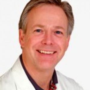 Dr Carl Mahnem
