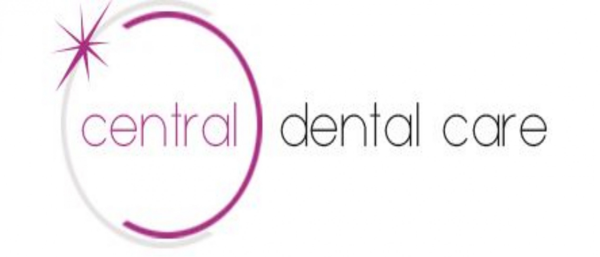 Central Dental Wembley