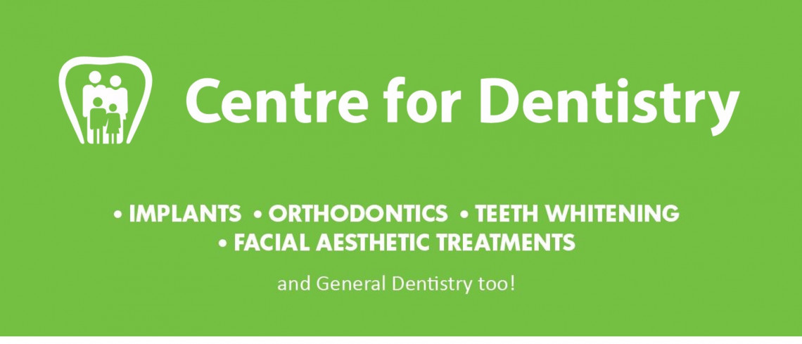 Centre for Dentistry – Cromwell Road, South Kensington