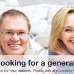 Argo Dental Clinic Shrewsbury