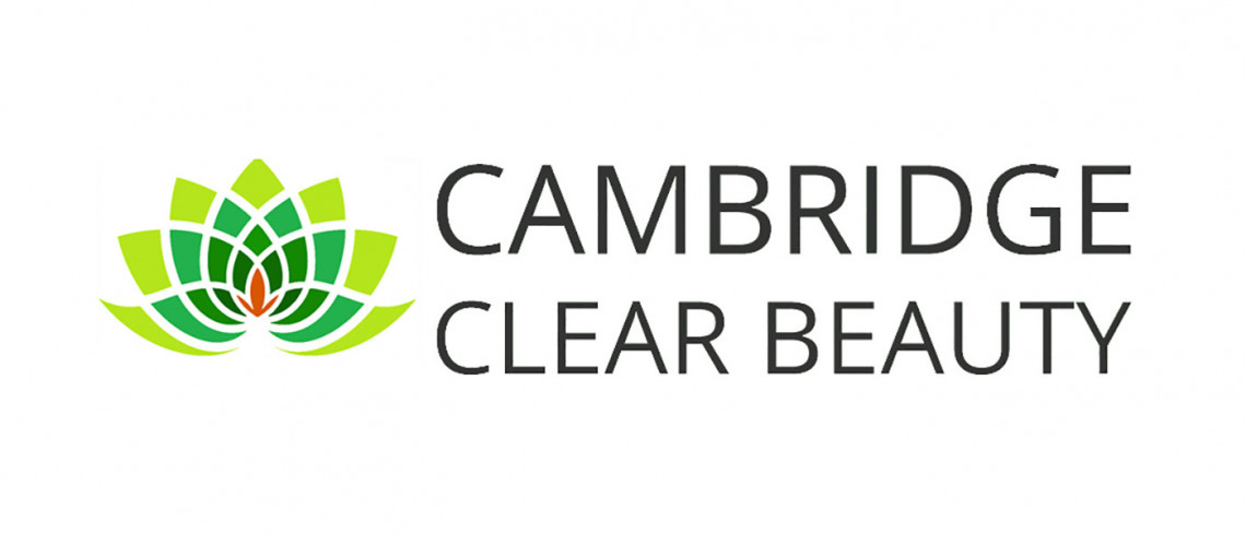 Cambridge Clear Beauty