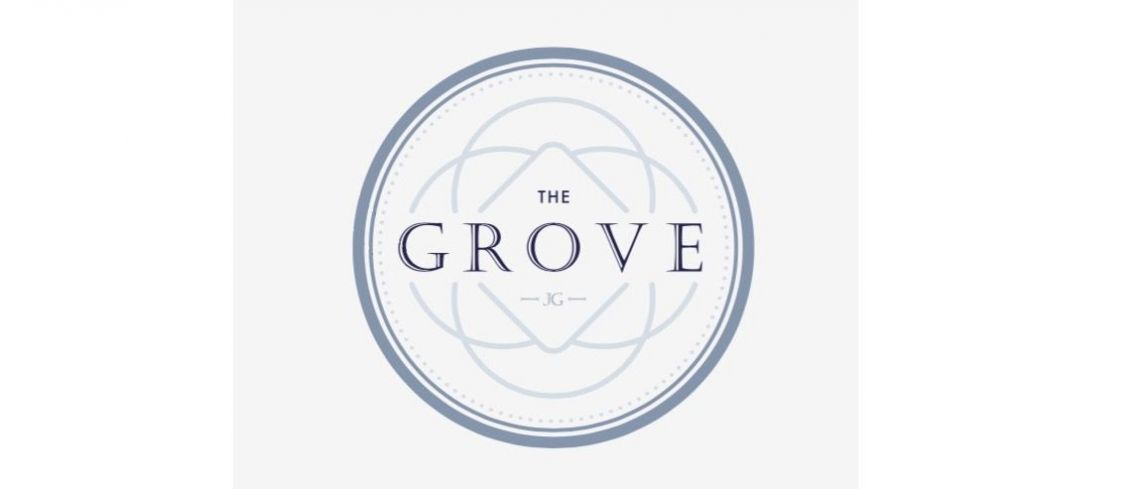The Grove Skin & Laser Clinic