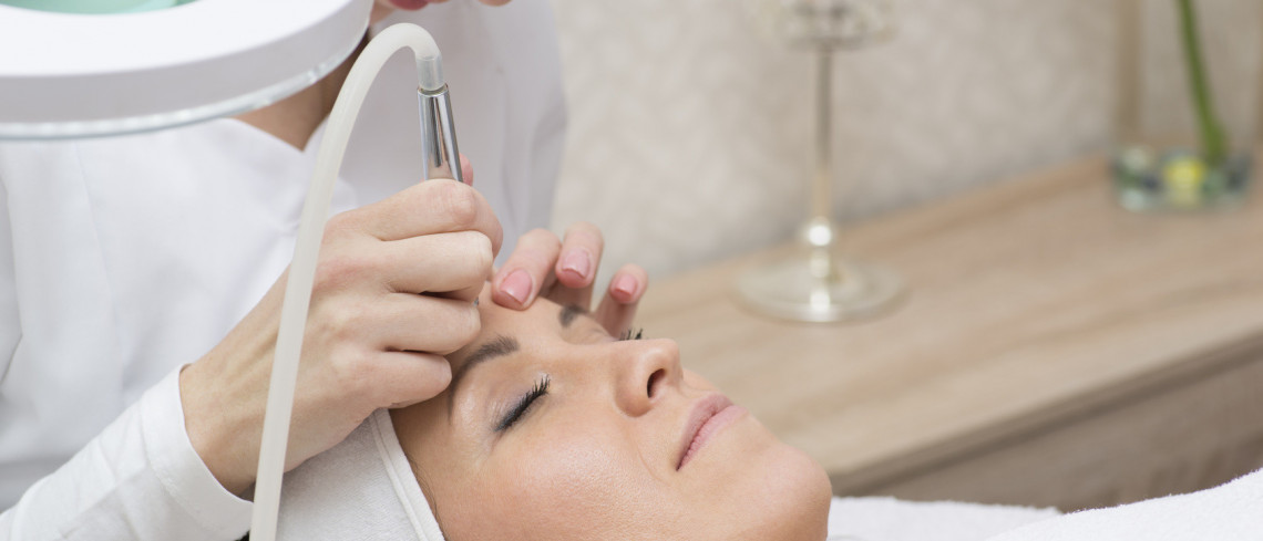 Why winter is a good time to consider laser treatment?