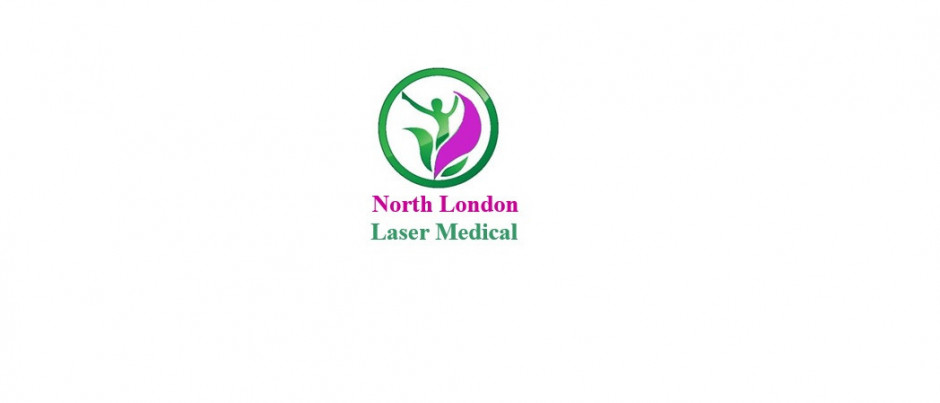 North London Laser Medical Centre