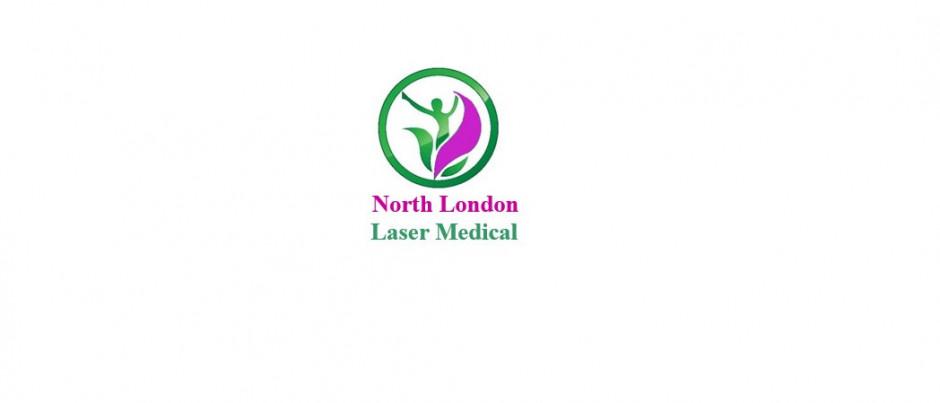 North London Laser Medical Centre