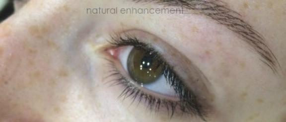 Natural Enhancement (UK) Ltd