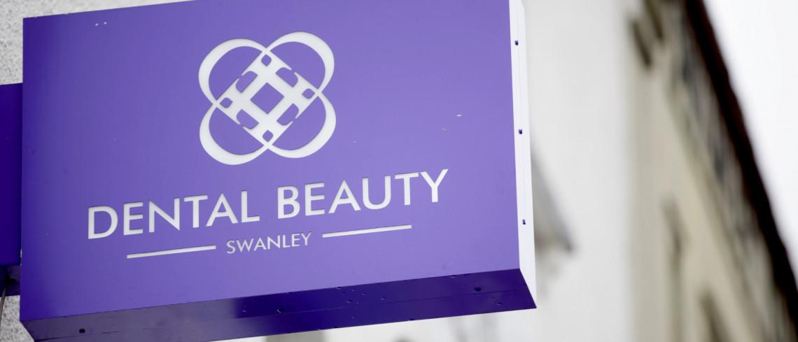 Dental Beauty Swanley