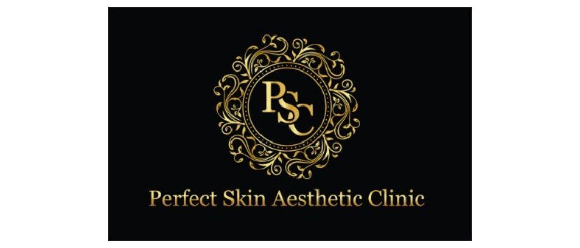 Perfect Skin Clinic