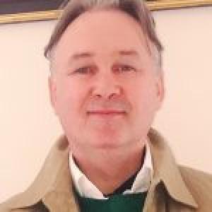 Dr Niall Munnelly - MB Bch BAO MRCGP