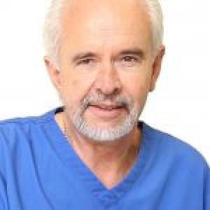 Dr Jacobus Adriaan Vlok - MBChM MPraxMed DOH&M JCPTGP
