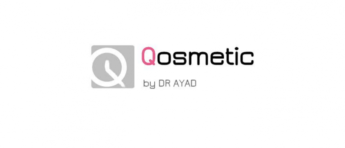 Qosmetic by Dr Ayad