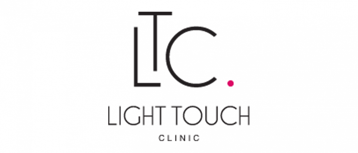 Light Touch Clinic