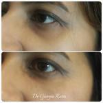 Dr Giorgia Ratta Cosmetic Clinic