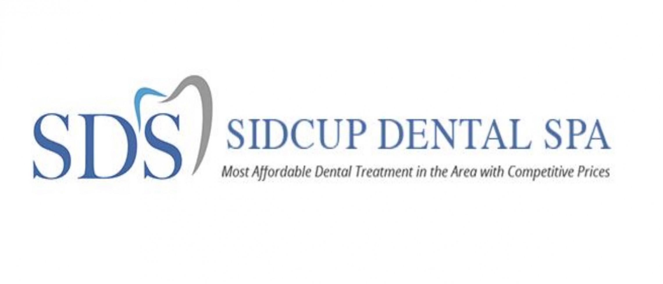 sidcup dental spa