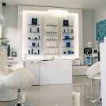 Rayleigh Clinic
